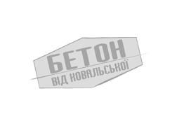 beton.kiev.ua