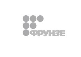 www.frunze.ua