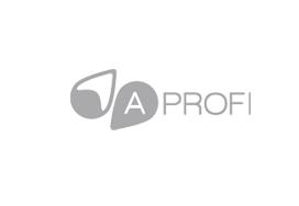 aprofi-group.com