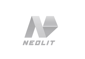 neolit.ua