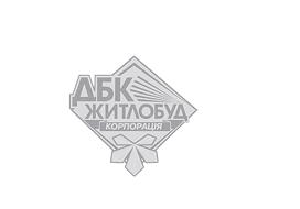 dbkzhytlobud.com.ua