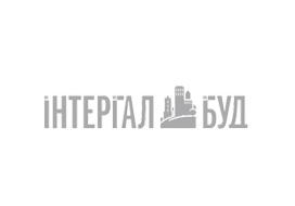 www.intergal-bud.com.ua