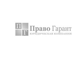 pravogarant.com.ua