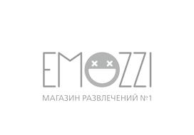 www.emozzi.com.ua
