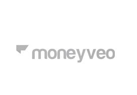 moneyveo.ua