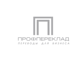 profpereklad.ua
