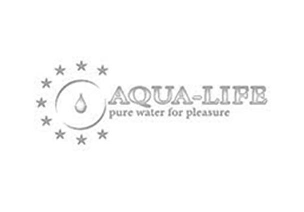aqua-life.ua