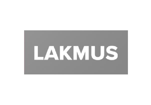 lakmus.org