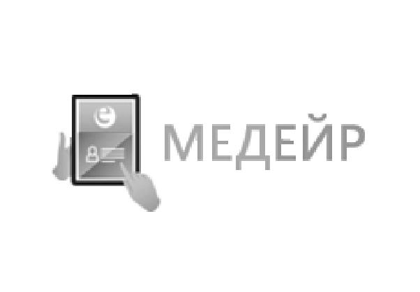 e-life.com.ua