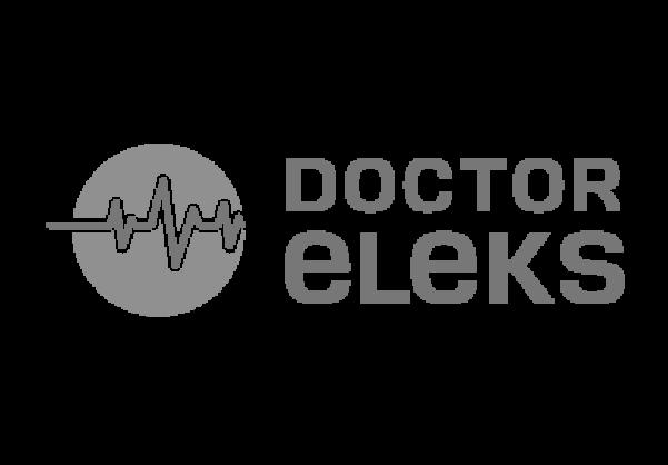 www.doctor.eleks.com