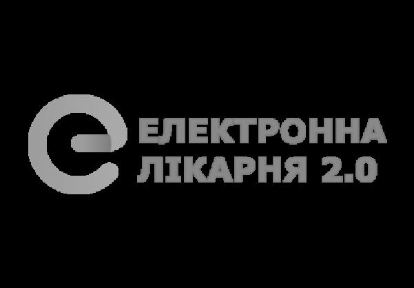 medcloud.com.ua