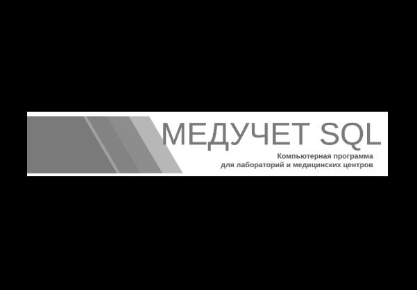 meduchet.com