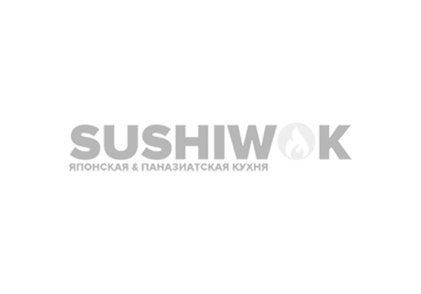 sushiwok.kz