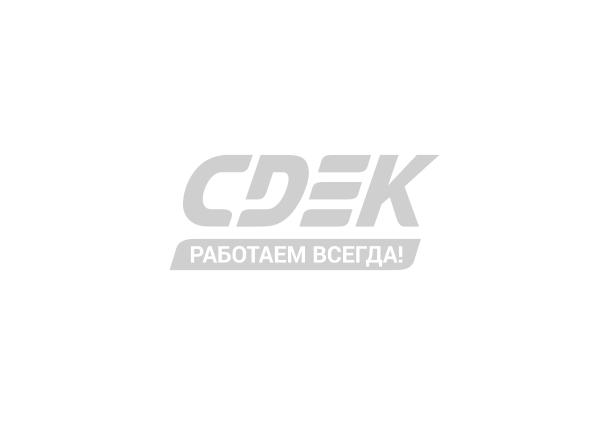 http://cdek.kz/