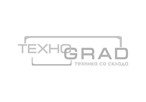 http://techno-grad.kz/