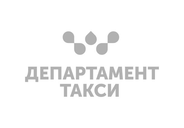 http://deptaxi.kz/