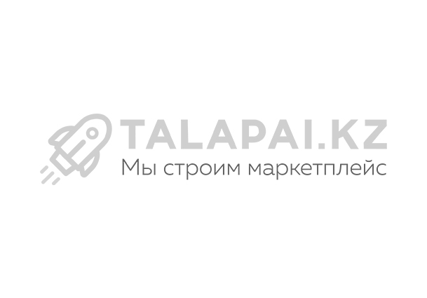 https://www.talapai.kz/