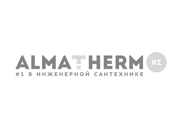 http://almatherm.kz/